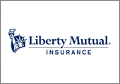 Liberty-Mutual-Logo