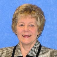 Ann Cohn